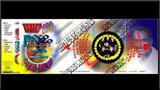 Download lagu Nonstop Version House Music Poco Poco 2000 By Yopie Latul Original Full