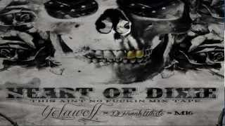 Yelawolf - Heart Of Dixie - Free Album Download