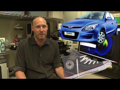 Laboratory of Behavioral & Genomic Neuroscience Behavior Study
