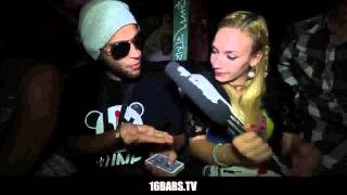 Download 4Tune - Der beste Magier im Land MP3 song and Music Video