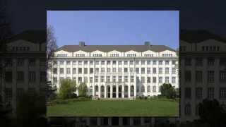 видео австрийская школа экономики - это... Что такое австрийская школа экономики?