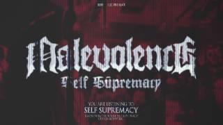 Play Self Supremacy