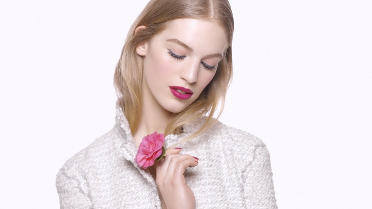 spring 2015 chanel makeup collection r202verie parisienne