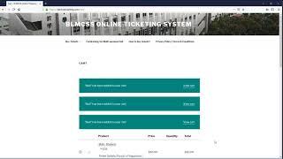 blmcss的呂中售票網站購票教學相片