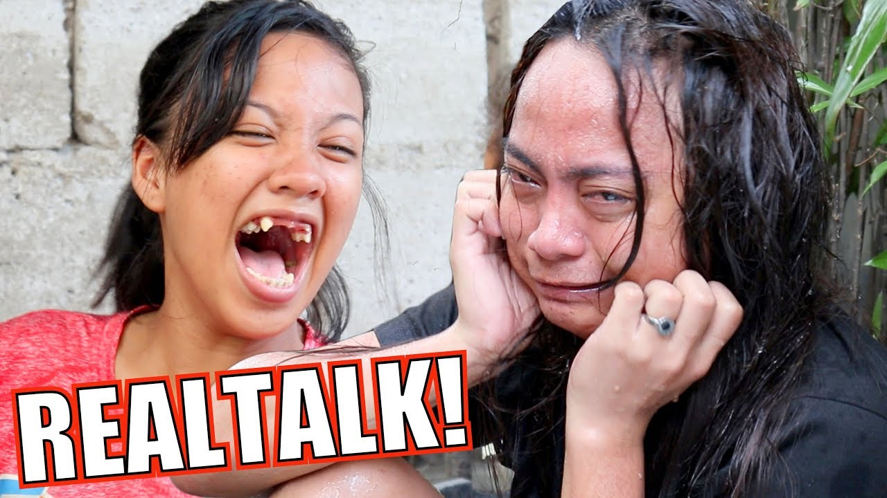 MGA WEIRD NA UGALI NG MGA BEKI (Feat. BNT Production) | LC Learns #126
