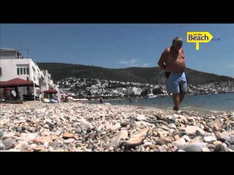 Bodrum Holidays - Bodrum Beach Guide