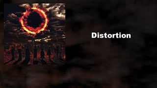Distortion (2018) [歌詞] Give up, give up Can't stop the power Stop...