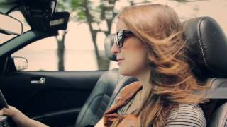 """""""Don't Have Love"""" (Official Christian Music Video) - Christian singer Holly Starr: Christian Music"""