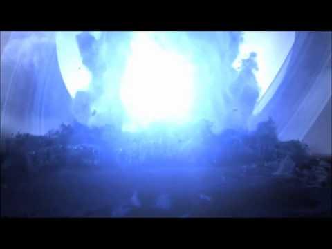 """ENIGMA - """"20,000 Miles over the Sea"""" - A Posteriori. HD 1080p"""