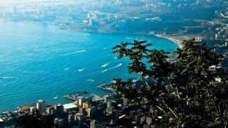 وديع الصافي -طلوا حبابنا  - wadi3 el safi- tallou 7babna