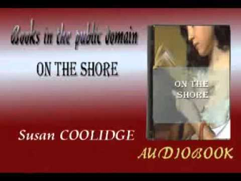 On the Shore audiobook Susan COOLIDGE