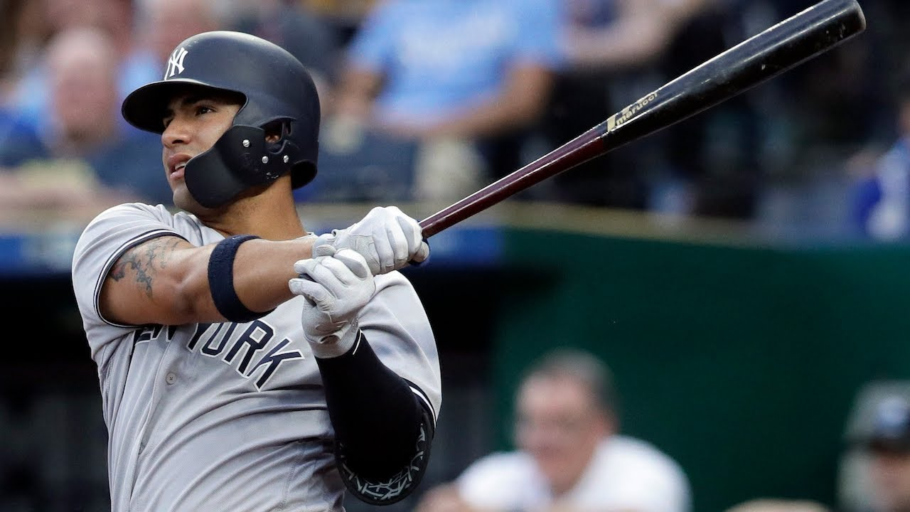 Luis Severino struggles as Yankees lose to Jacob deGrom, Mets | Rapid reaction