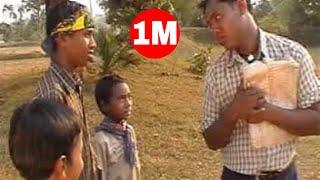 Somra Soren funny comedy video