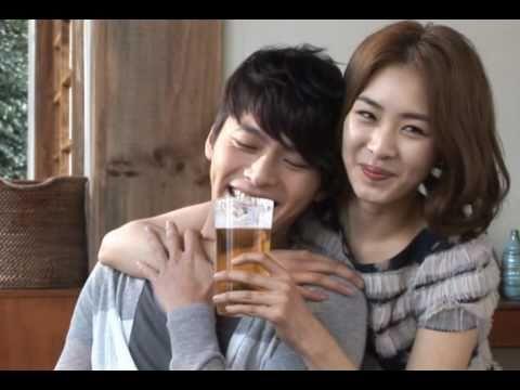 hyun bin and lee yeon hee dating
