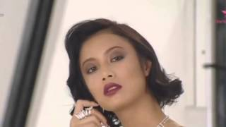 vuclip Asia's Next Top Model 2015 - The Girl Who Dreads a Makeover - Star World _ Episode 3
