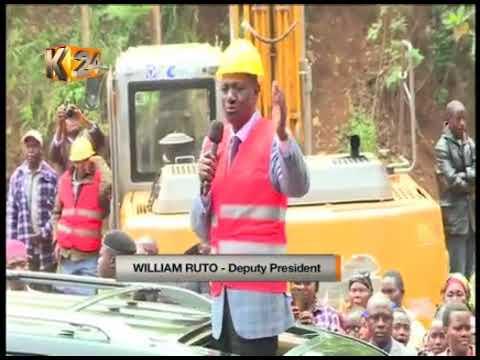 dp-ruto-commissions-sh-1-2b-water-project-in-meru