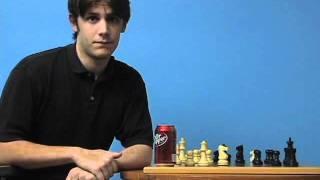 Cheating at Chess