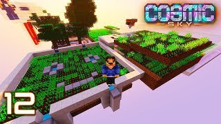 One of MrWoofless's most recent videos: