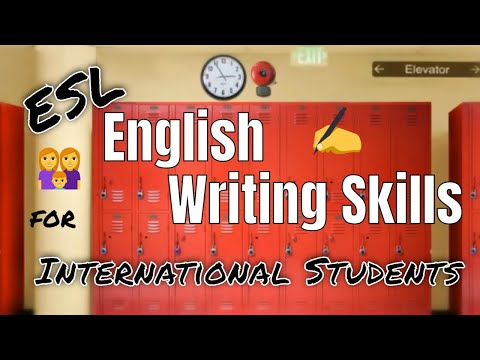 how to write a biography for kids template   Google Search BusyTeacher