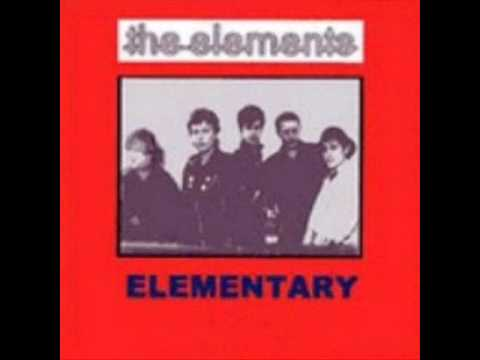The Elements- Both Feet On The Ground