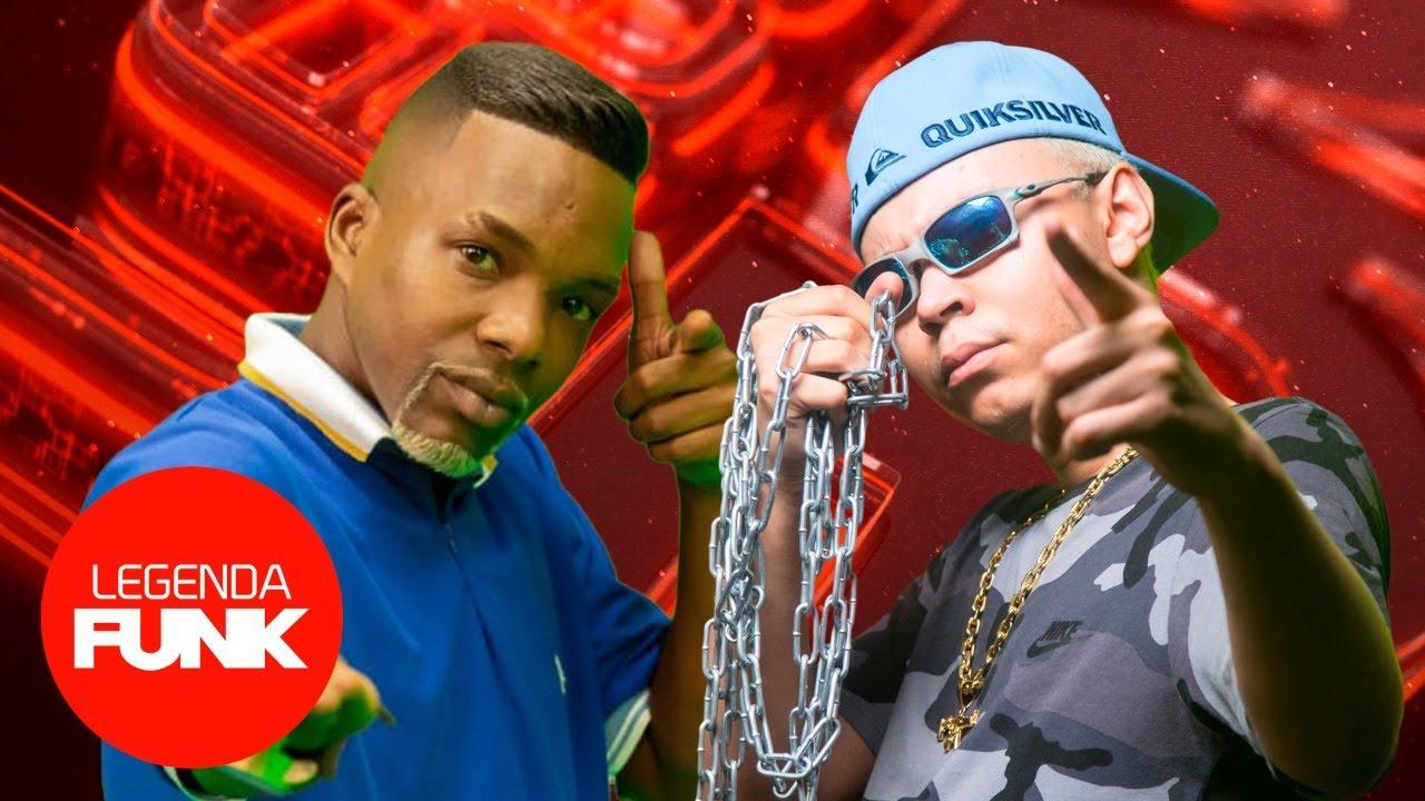 MC Topre - ACHEI AS PUTA QUE EU TAVA PROCURANDO (DJ R7) FUNK TIK TOK