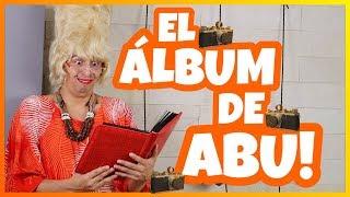 Daniel El Travieso - Las Fotos De Abu.