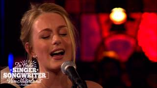 Baixar Demi Knight & Ruben Annink: The Craving - De Beste Singer-Songwriter van Nederland