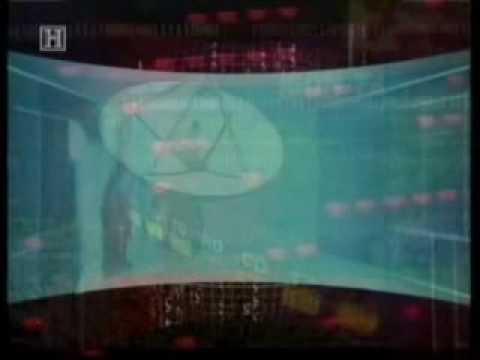º× Free Watch Echelon - Most Secret Spy System (History Channel)