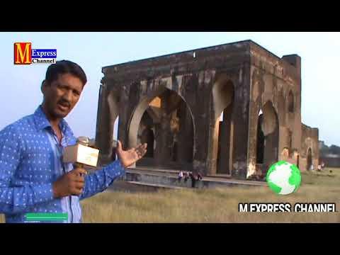 Navaraspur Bijapur Karnataka India