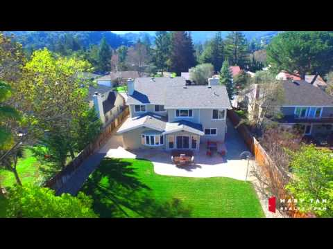 22149 Rae Lane - Cupertino, CA