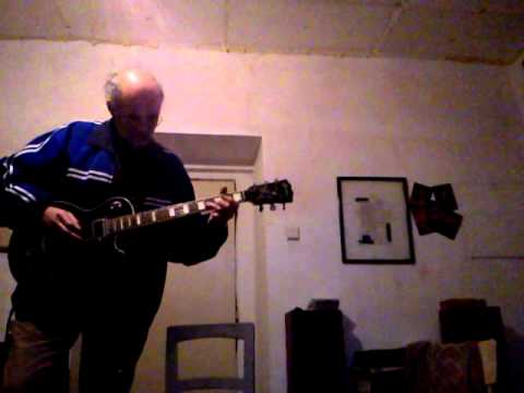 White Rabbit Intro Drill How To Play Guitar Lesson Youtube