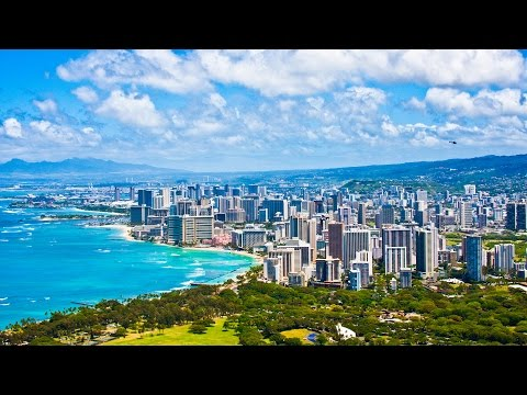 oahu-hawaii-top-things-to-do-|-viator-travel-guide