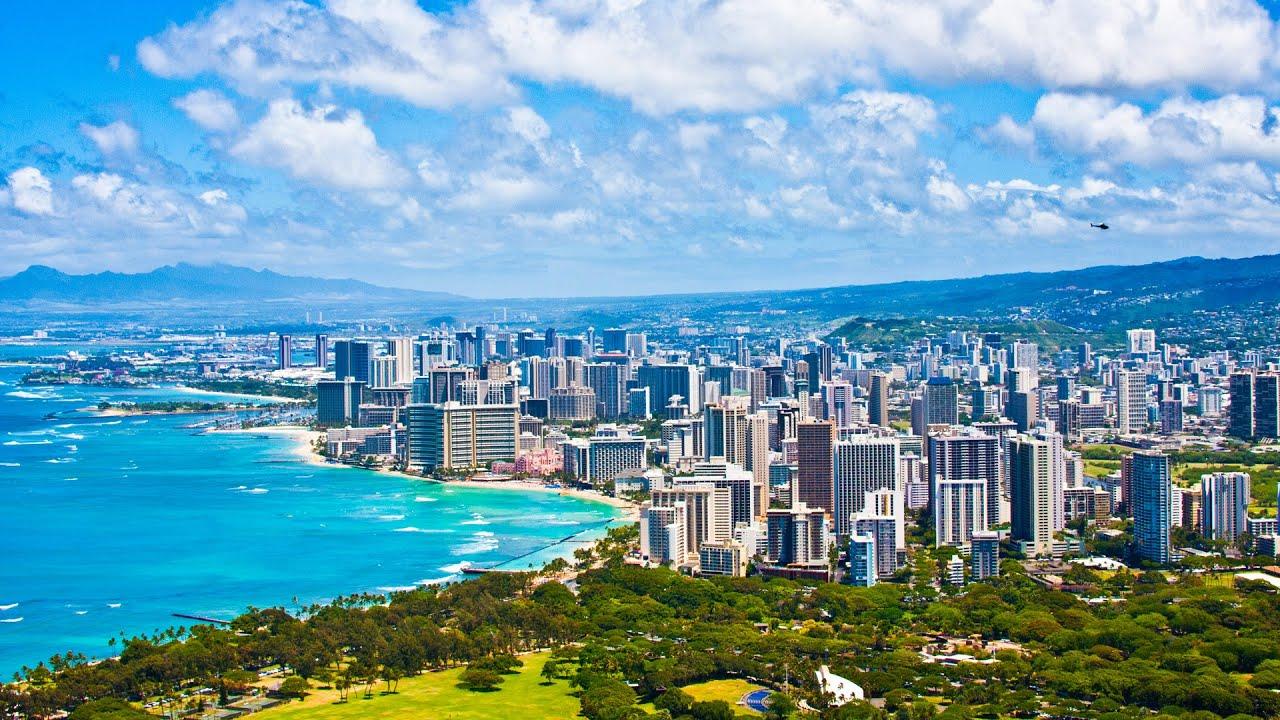 Oahu Hawaii Top Things To Do | Viator Travel Guide - YouTube