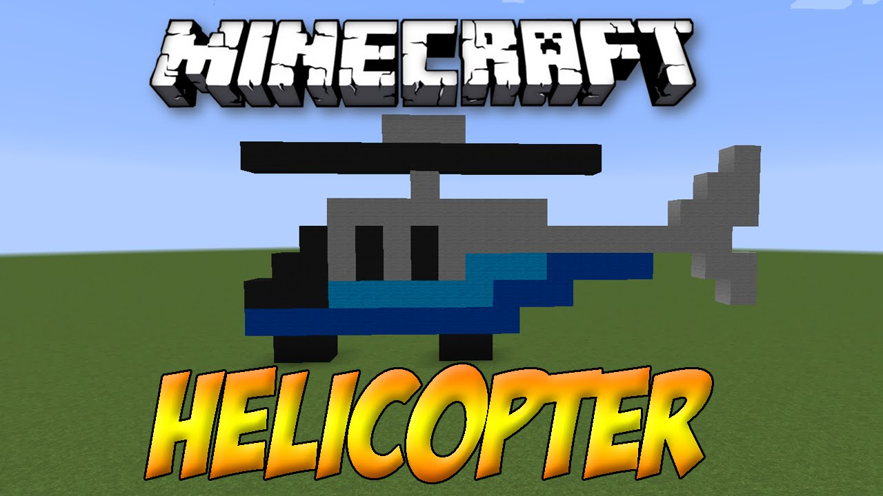 minecraft helicopter videos with Watch on Watch also Watch further Watch further Stock Illustration Illustration Pixel Art Helicopter Vector Isolate Image56872994 in addition Lego City 60173 Mountain Arrest.