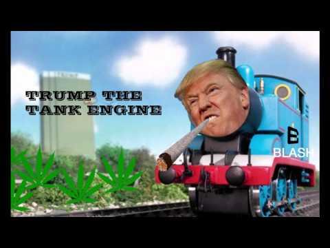 hqdefault thomas the tank engine remixes know your meme