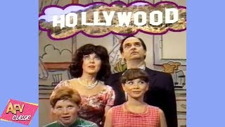 Dreaming of Hollywood 🤔💭 | Best of AFV | AFV Classic