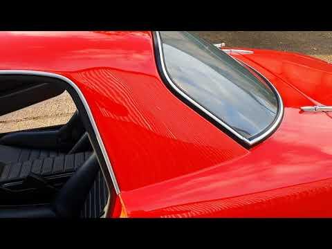 Walkaround Video - Outside/Interior/Underneath - Lotus Elan S3 Sprint Look - Oldcolonelcars.co.uk