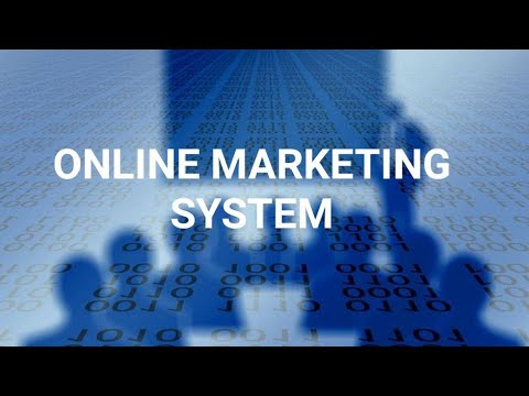 How To Use Online Make Money Change Your Life-FREE TRAINING