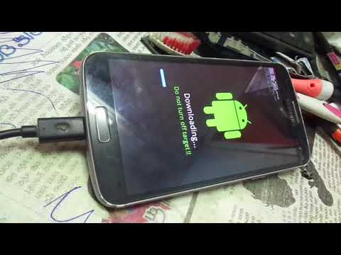 how-to-flash-samsung-galaxy-grand-2-g7102-with-odin