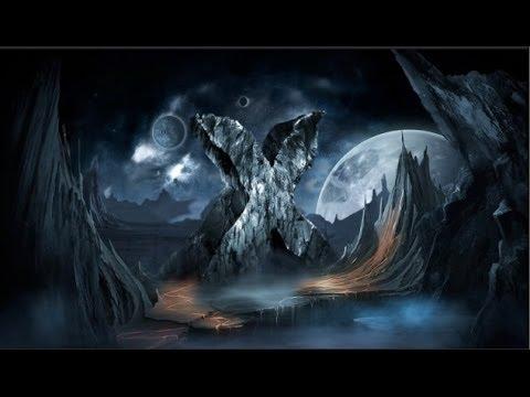 Новый DVD группы Кипелов X лет — Москва Крокус Сити Холл