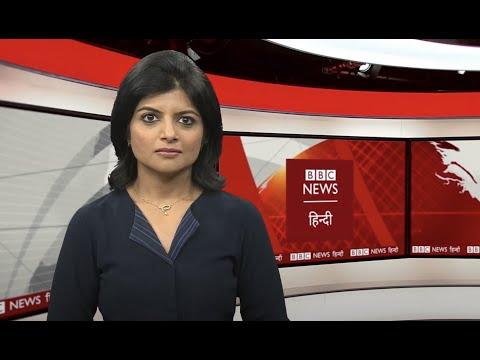 India-China Tension: 365 दिनों  की कहानी 365 Seconds में BBC Duniya with Neha Bhatnagar (BBC Hindi)