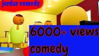make joke of - mjo(comedy) | funny | MAKEJOKEOF23 - MAKEJOKEOF24 MJO23 | MJO24 MAKE JOKES OF | wsk