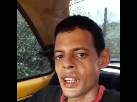 Download El CHIMO NO SE TRAGA XD