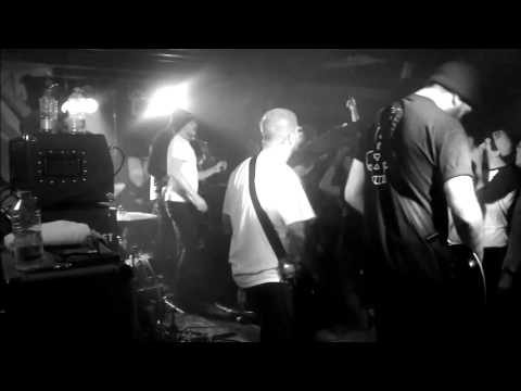 The Color Morale Strange Comfort Live In Belgium Youtube