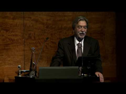 2017 Royal Gold Medal Lecture by Paulo Mendes da Rocha - Portuguese