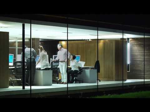 Rayermann Legal Venture Capital