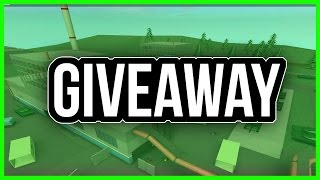 1000 ROBUX GIVEAWAY A 1.000 SUBSCRIBERS!!! | Streaming live di ROBLOX Strada per 1000 Subs :)!!!