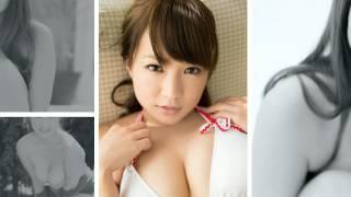 谷澤 恵里香(やざわ えりか、1990年11月15日 - )は、日本のタレント、...
