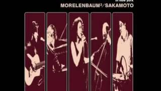 Chega de Saudade - Ryuichi Sakamoto, J&P Morelenbaum.avi