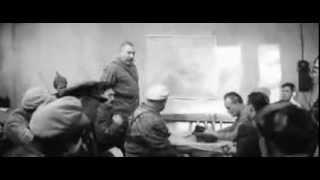 Минобороны РФ. План захвата Крыма